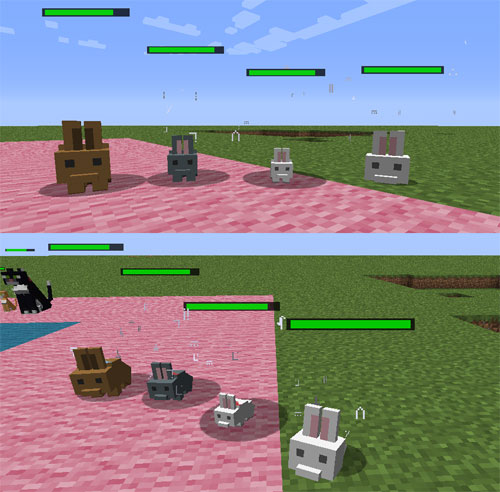 Dog-Cat-Plus-Mod-6.jpg