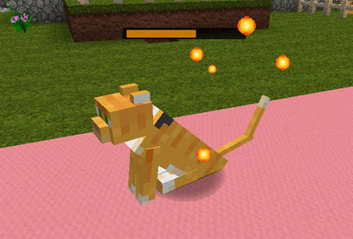 Dog-Cat-Plus-Mod-9.jpg
