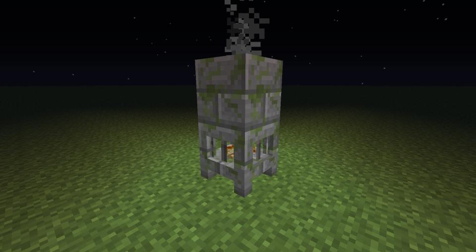 https://i2.wp.com/cdn.9pety.com/imgs/Mods/Fireplace-Mod-3.jpg?ssl=1