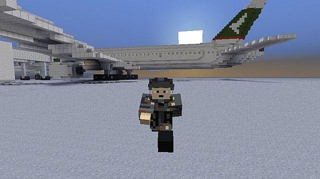 Flans-Monolith-Pack-Mod-7.jpg