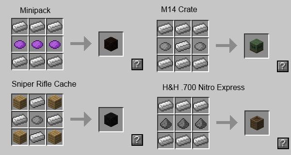 https://i2.wp.com/cdn.9pety.com/imgs/Mods/Flans-ShadowRangers-Sniper-Rifle-Pack-Mod-1.png?ssl=1
