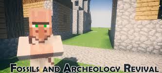 https://i2.wp.com/cdn.9pety.com/imgs/Mods/Fossil-Archeology-Revival-Mod.jpg?ssl=1
