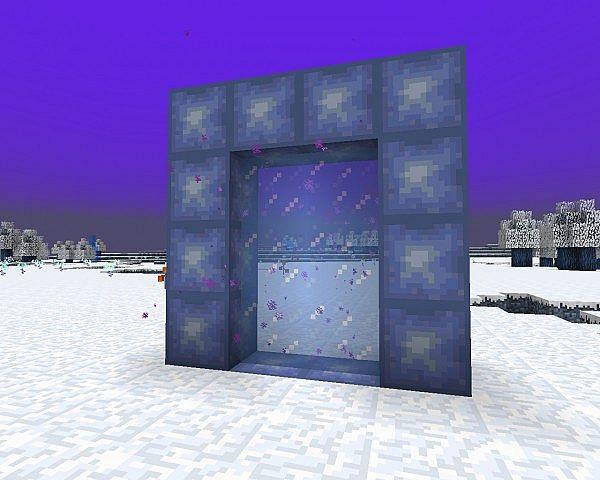 Glacia-Dimension-Mod-5.jpg