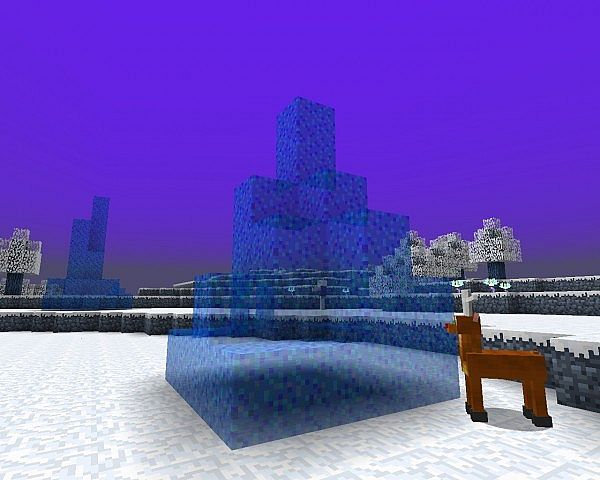 Glacia-Dimension-Mod-8.jpg