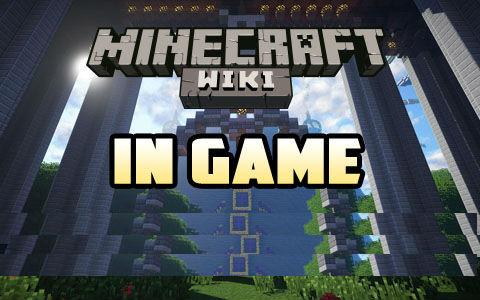 In-Game-Wiki-Mod.jpg