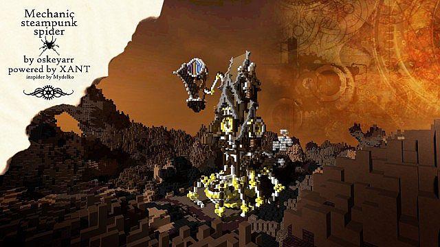 Mechanic-Steampunk-Spider-Map-1.jpg