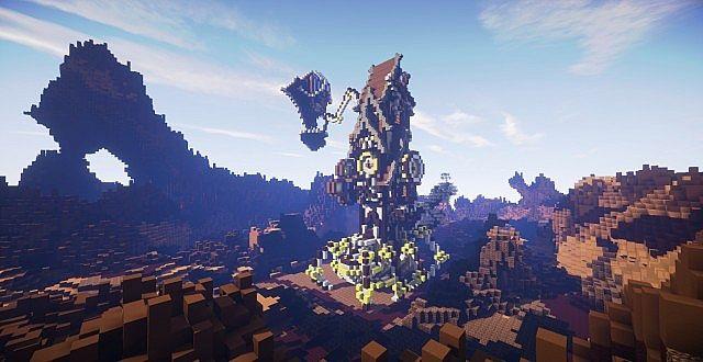 Mechanic-Steampunk-Spider-Map-3.jpg