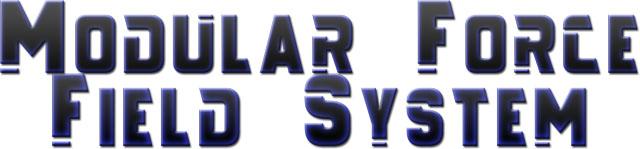 https://i2.wp.com/cdn.9pety.com/imgs/Mods/Modular-Force-Field-System-Mod.jpg?ssl=1