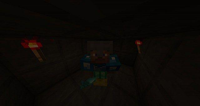 More-Minecraft-Mod-5.jpg