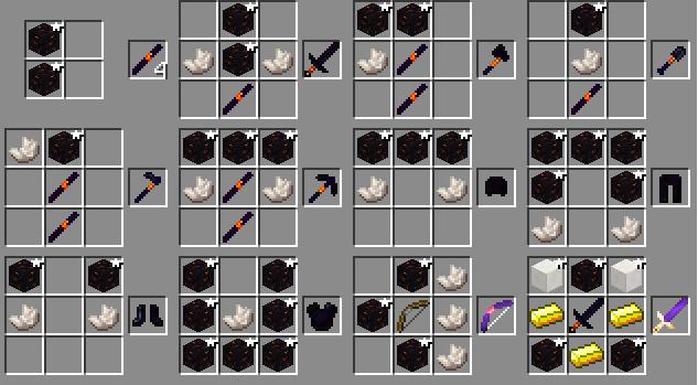 ObsidCraft-Mod-1.png