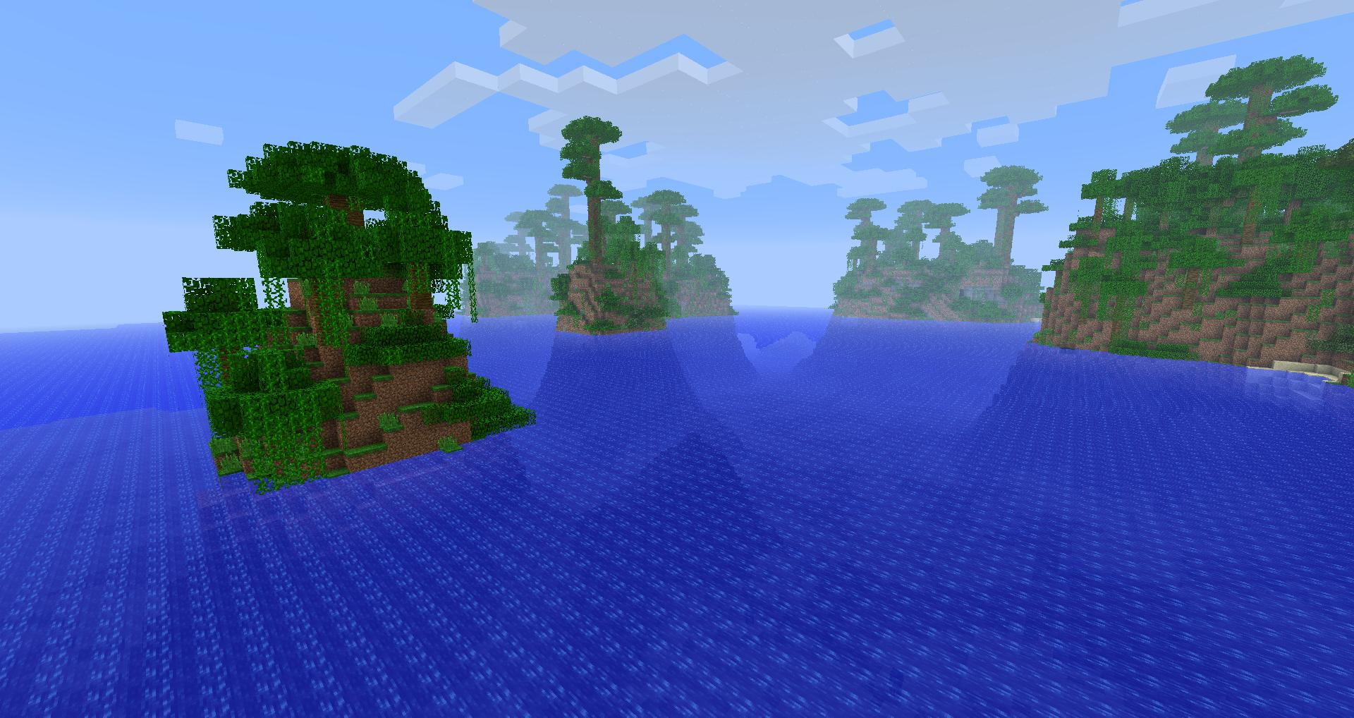 https://i2.wp.com/cdn.9pety.com/imgs/Mods/Ocean-Adventures-Mod-3.jpg?ssl=1