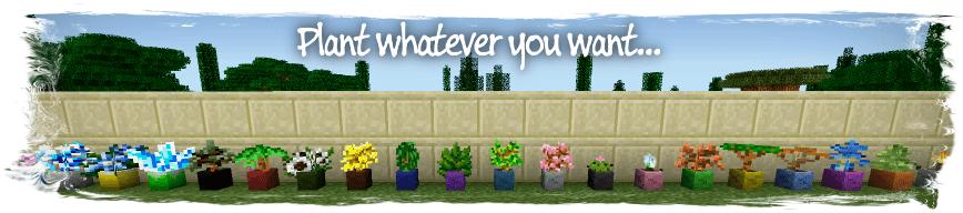 https://i2.wp.com/cdn.9pety.com/imgs/Mods/Painters-Flower-Pot-Mod-5.png?ssl=1