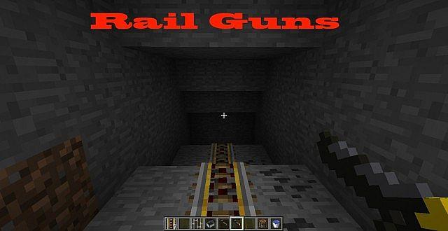 https://i2.wp.com/cdn.9pety.com/imgs/Mods/Rail-Guns-Mod-1.jpg?ssl=1