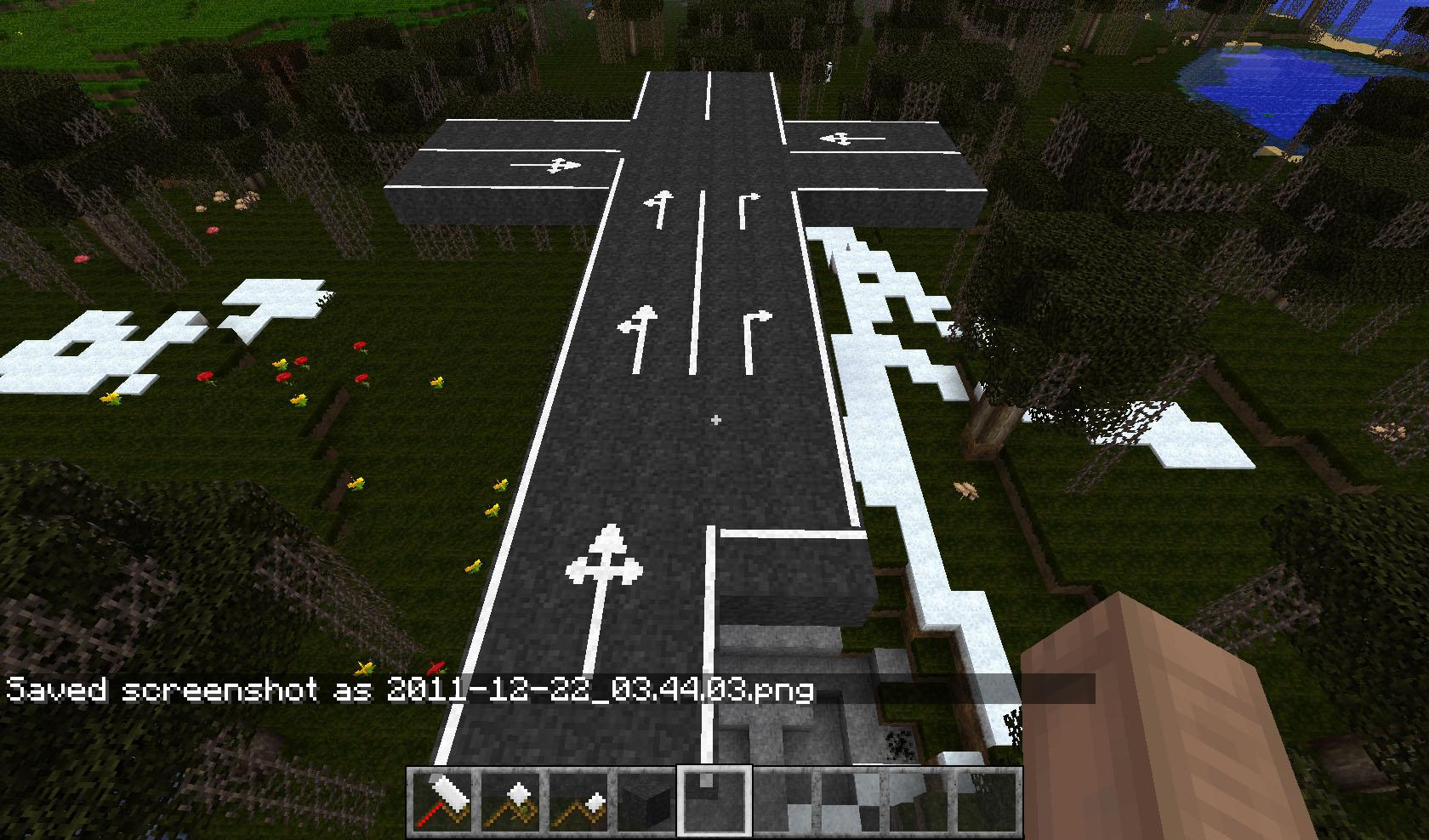 https://i2.wp.com/cdn.9pety.com/imgs/Mods/RoadWorks-Mod-2.jpg?ssl=1