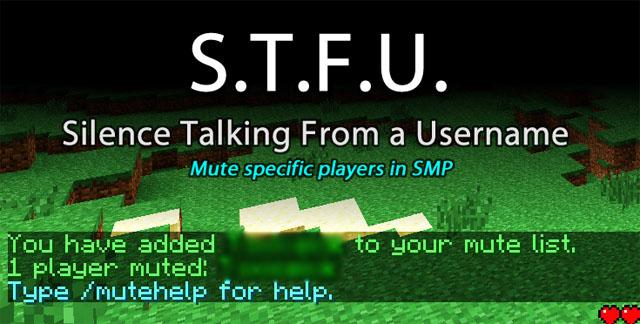 https://i2.wp.com/cdn.9pety.com/imgs/Mods/Silence-Talking-From-a-Username-Mod.jpg?ssl=1