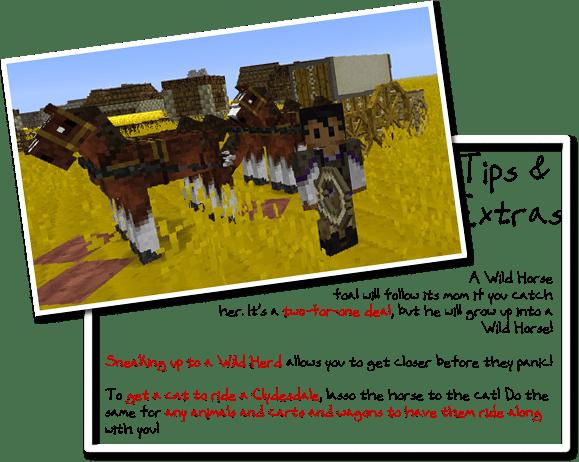 https://i2.wp.com/cdn.9pety.com/imgs/Mods/Simply-Horses-Mod-19.png?ssl=1