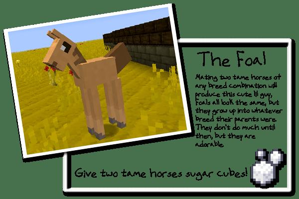 https://i2.wp.com/cdn.9pety.com/imgs/Mods/Simply-Horses-Mod-6.png?ssl=1