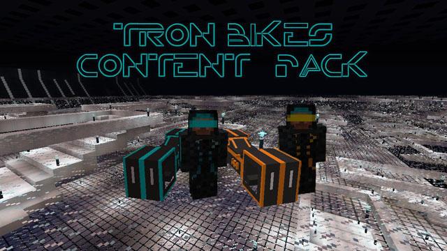 https://i2.wp.com/cdn.9pety.com/imgs/Mods/Tron-Bikes-Content-Pack-Mod-1.jpg?ssl=1