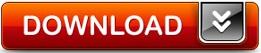 https://i2.wp.com/cdn.9pety.com/imgs/imgs/Click-Here-to-Download.jpg?ssl=1