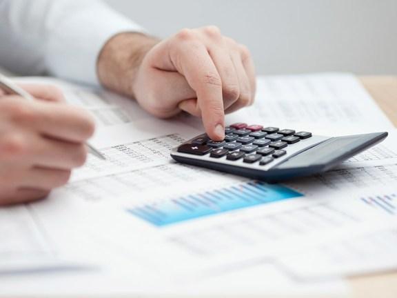 Jbq Personal Finance 101 Financial Data Analyzing