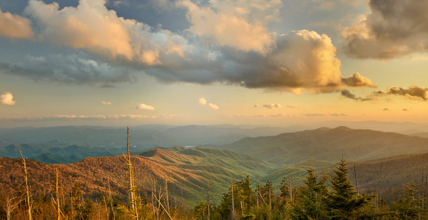 Great Smoky Mountains National Park Vacation Travel Guide And Tour Information Aarp