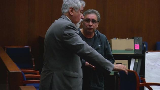Former Tulare pastor pleads no contest in embezzlement case, will be sentenced in August