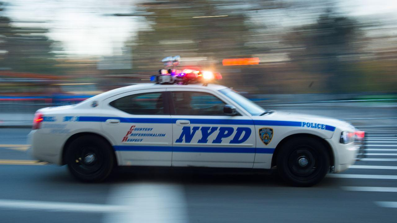 Image result for new york city car attack december 3 2017