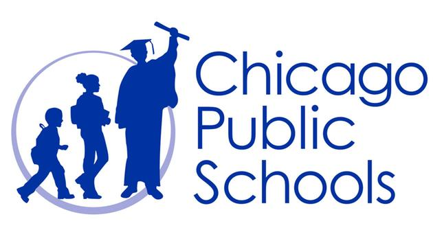 Chicago inspector finds school employees 'stole' gift cards