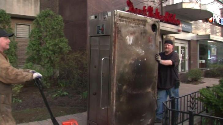 Dave Italian Kitchen Closes After Years Evanston Abc7chicago