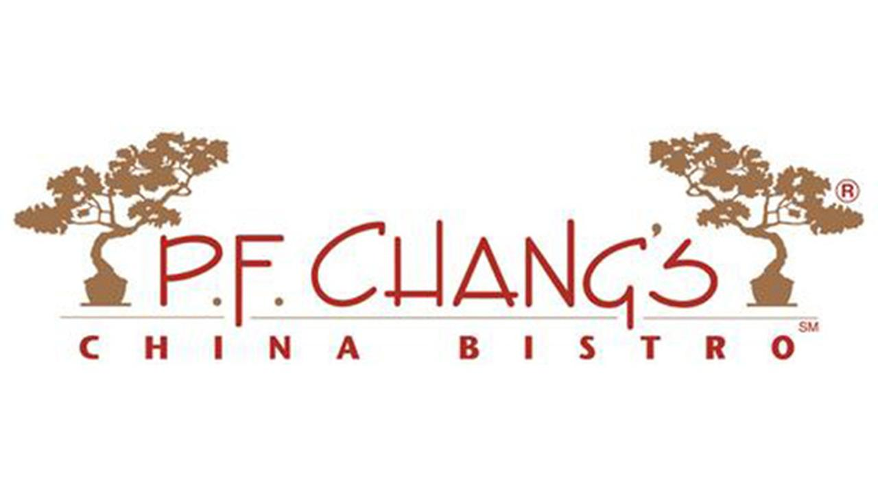 Pf Chang S Catering Menu