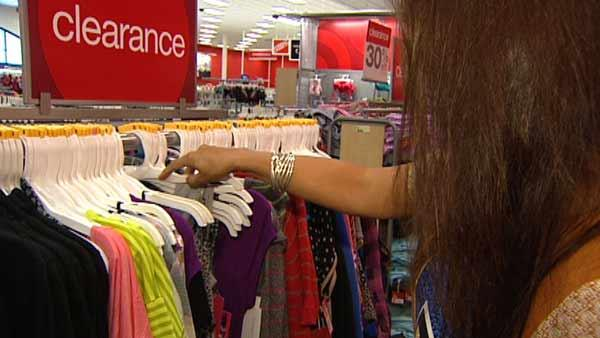 Clearance Rack Finds Deals The Live Well Network