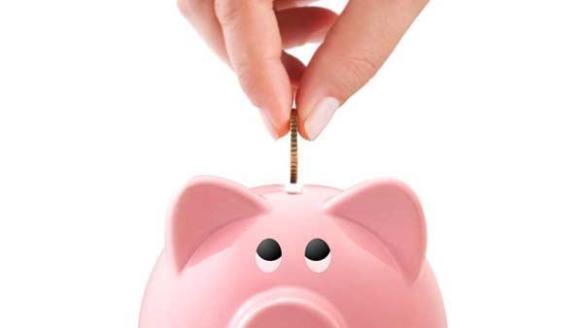 Easy Money Resolutions