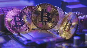 Cryptocurrency game: Is it here to stay or will it crash and burn?