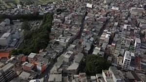 Atualizações de vacinas COVID: Autoridades de saúde no Brasil sugerem que mulheres adiem a gravidez devido à variante
