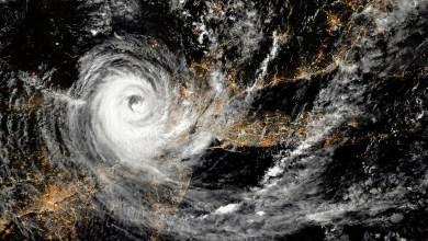 NYC Emergency Management updates city's hurricane evacuation zones