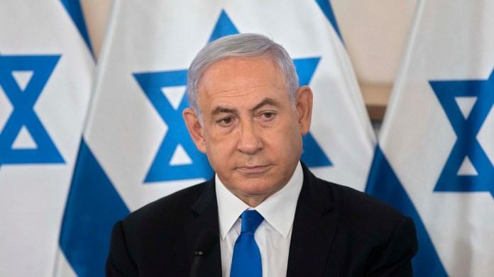 Naftali Bennett becomes Israel PM, ending Benjamin Netanyahu's 12-year rule