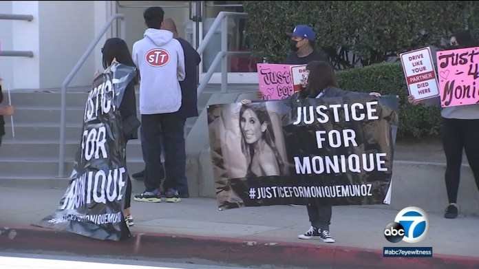 Watch Household of sufferer in lethal crash involving teen driver 'relives nightmare' throughout sentencing listening to – ABC7 Los Angeles News