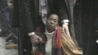LOOK BACK: Watch archive news coverage of 1993 World Trade Center terror bombing attack