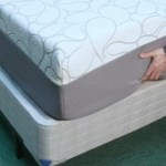 Consumer Reports Do You Need To Buy A Box Spring With Your New Mattress 6abc Philadelphia