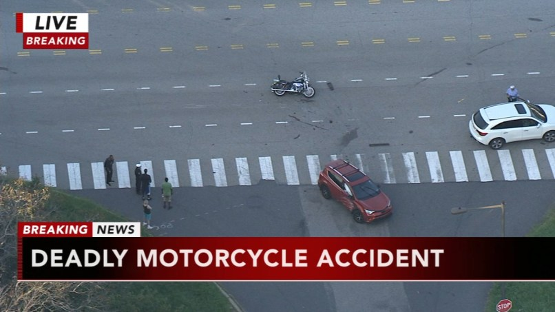 Greenville Ny Motorcycle Accident | Reviewmotors co