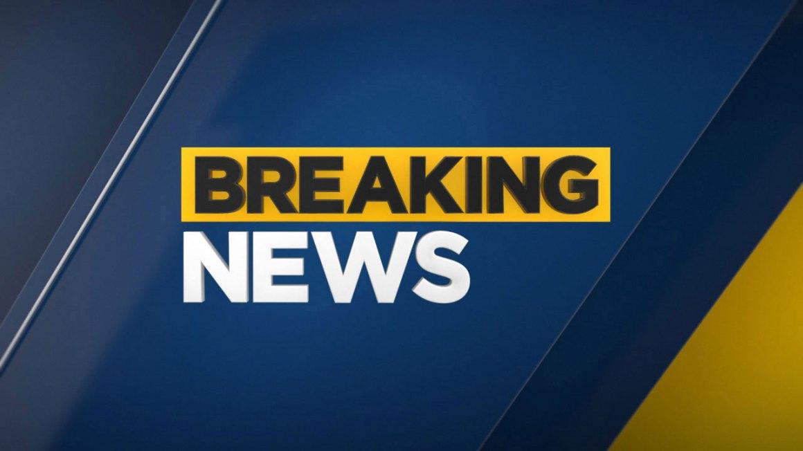 2 dead, at least 8 injured in Virginia Beach oceanfront shootings, police say