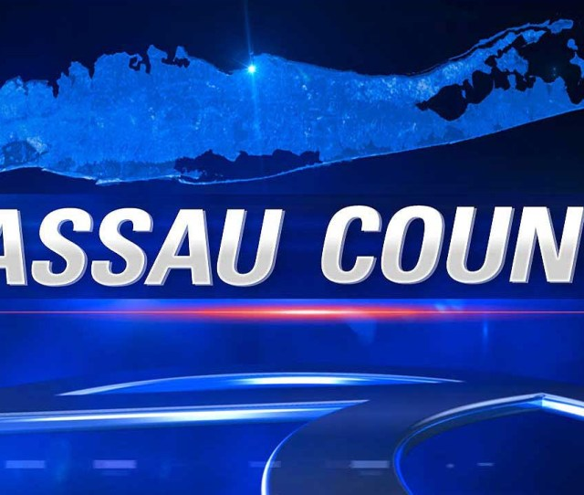 Woman Indicted On Charges Of Sex Trafficking At Nassau County Massage Parlors Abcny Com