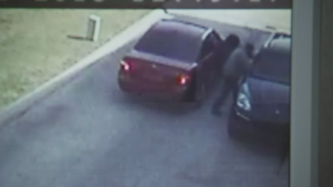 Thief Steals 100 000 From Car Dealership In Stafford Abc13 Com. Nxcess Motorcars Interior Floor