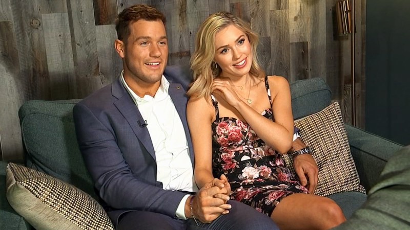 Image result for cassie and colton