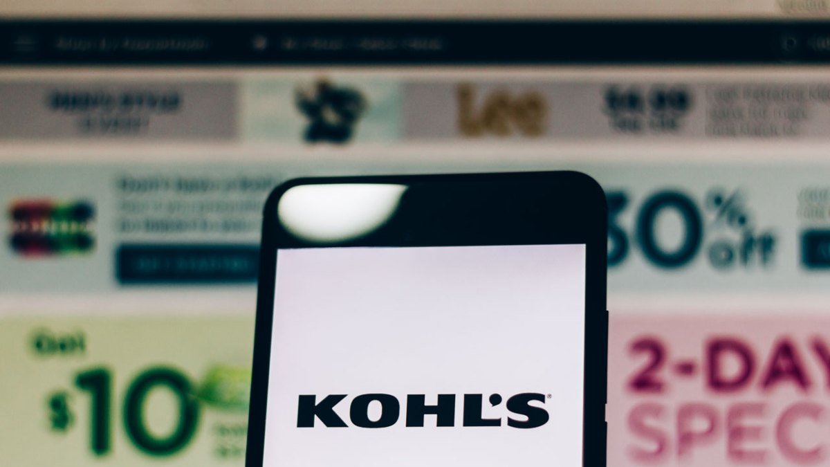 Image result for kohls