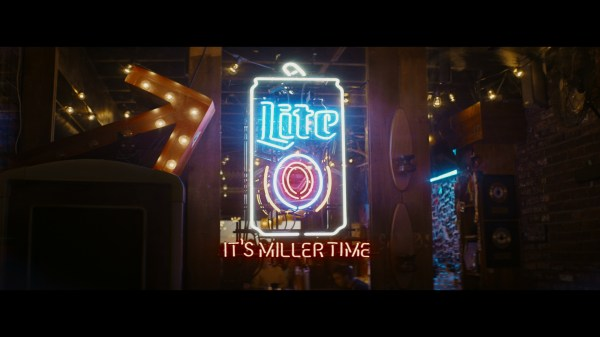 New Miller Lite campaign offers free beer for an