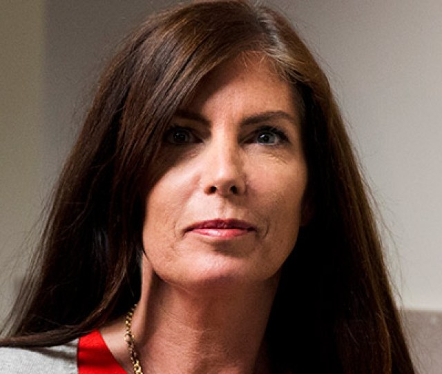 Porn Scandal Kathleen Kane Keeps Releasing Raunchy Emails