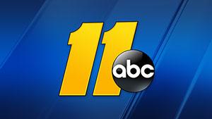 Crash closes northbound lanes of I-85 near Hillsborough