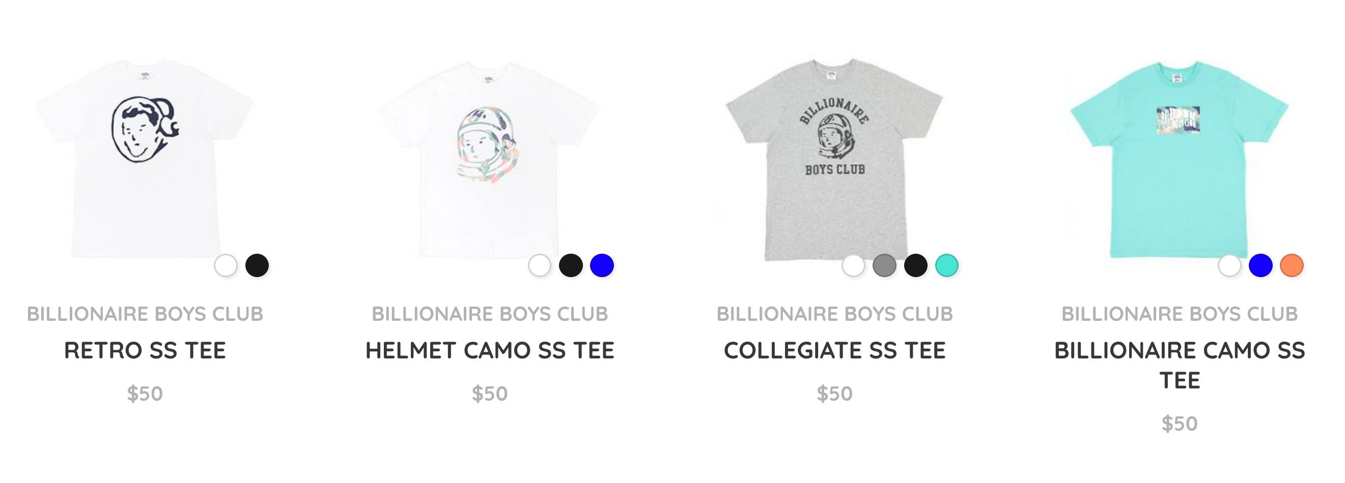 How To Start A Clothing Line Online From Scratch Updated