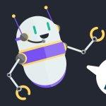 10 Brand di E-Commerce che hanno avuto successo con i Chatbot
